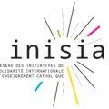logo Inisia
