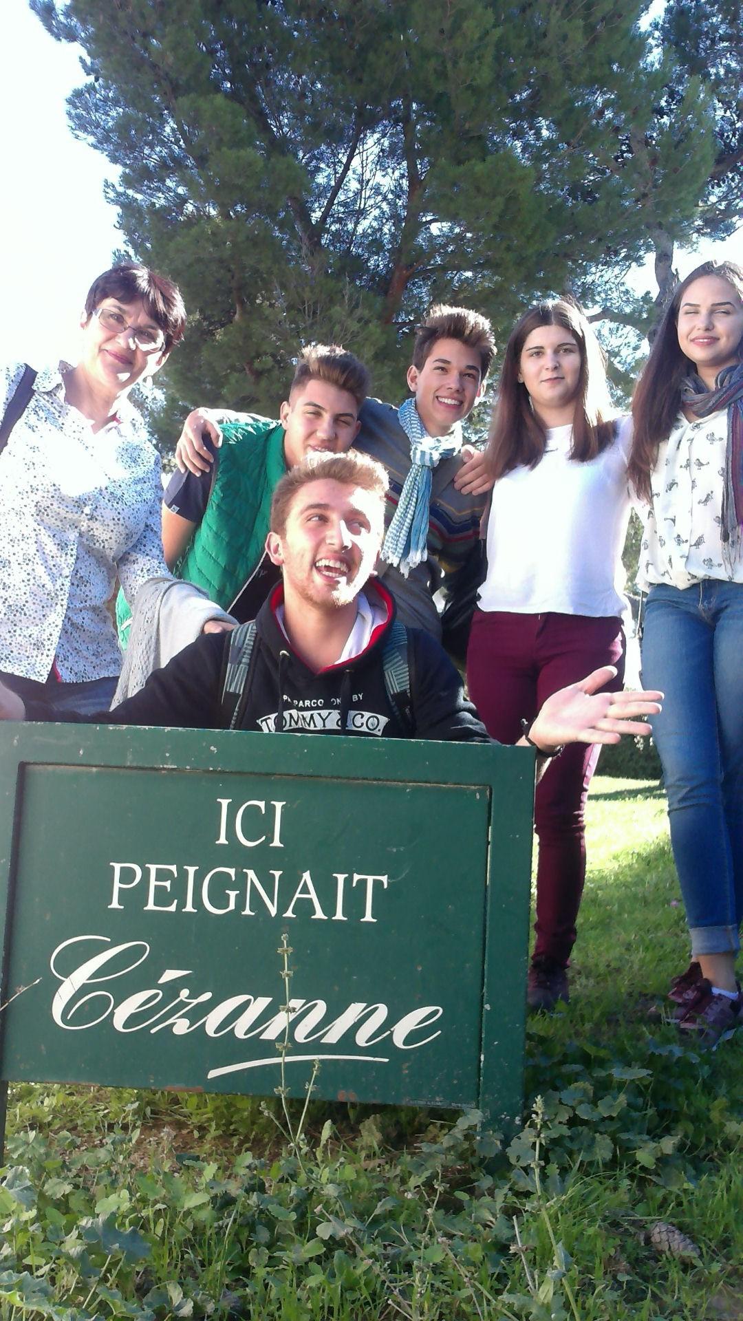 échanges-inter-cézanne