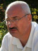 Bruno GRAVE, directeur de l'Isfec de Montpellier
