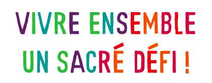 ceras-colloque-vivrenesemble2017