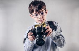 jeune-chercheur