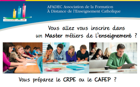 formation a distance crpe