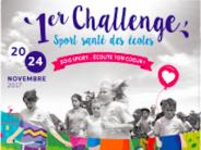 ugsel-challenge-affiche